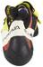 La Sportiva Otaki - Pies de gato Mujer - beige/verde